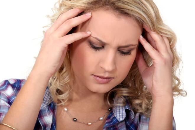 Psihoorganski-simptomi