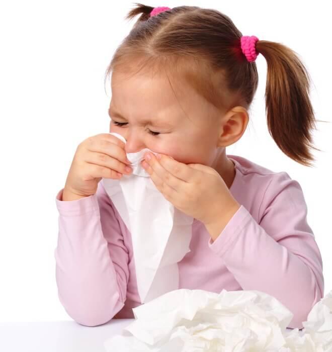 Kemig difuzeri prehlada