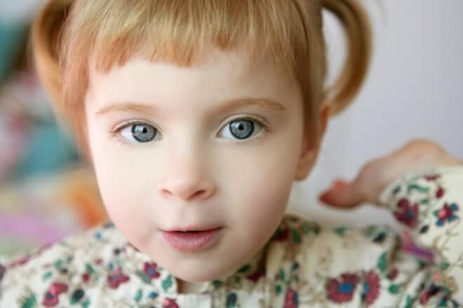 Emocionalna-nestabilnost-kod-djece