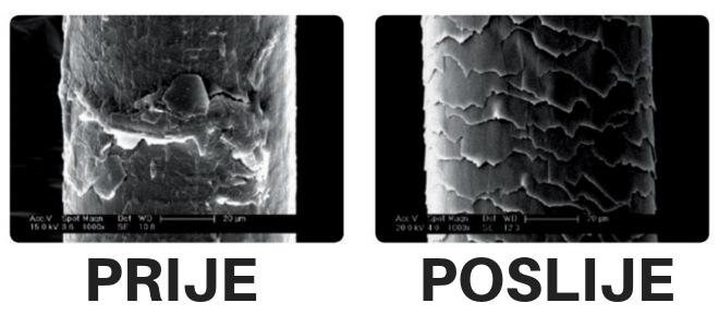 Kemig 05 Neogen prije i poslije