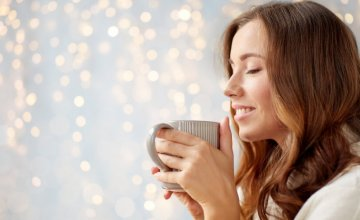 Zimska aromaterapija glavna