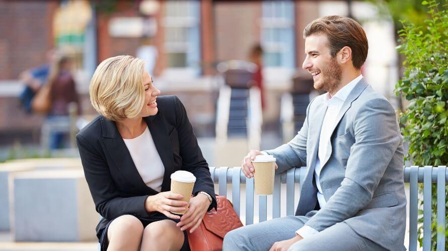 Asertivna-komunikacija