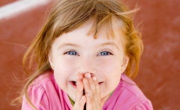 Emocionalna-inteligencija-kod-djece