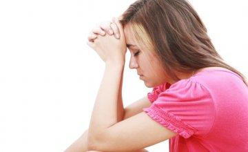 Kako-osloboditi-potisnute-emocije