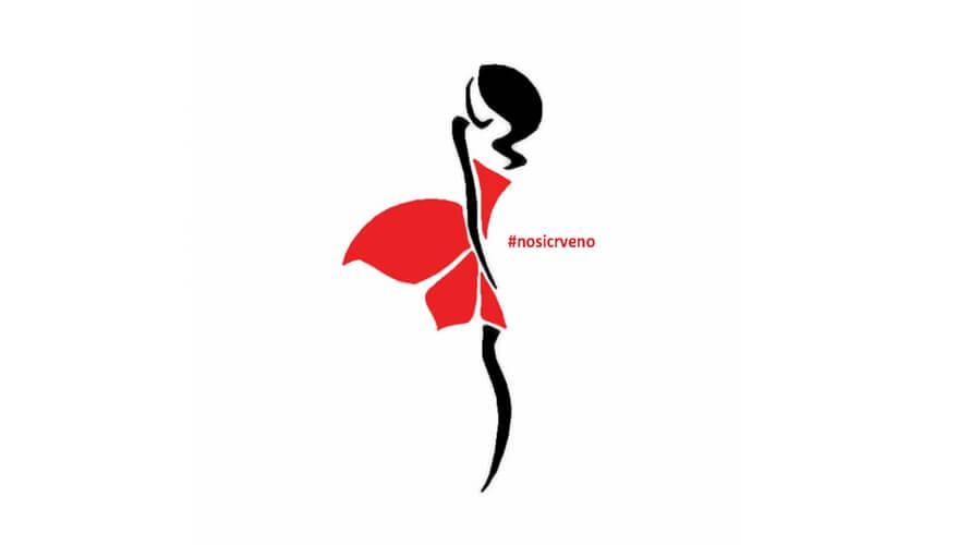 Dan crvenih haljina