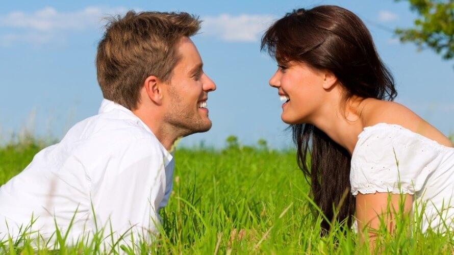 Brak i veze - složenost odnosa i savjeti za poboljšanje
