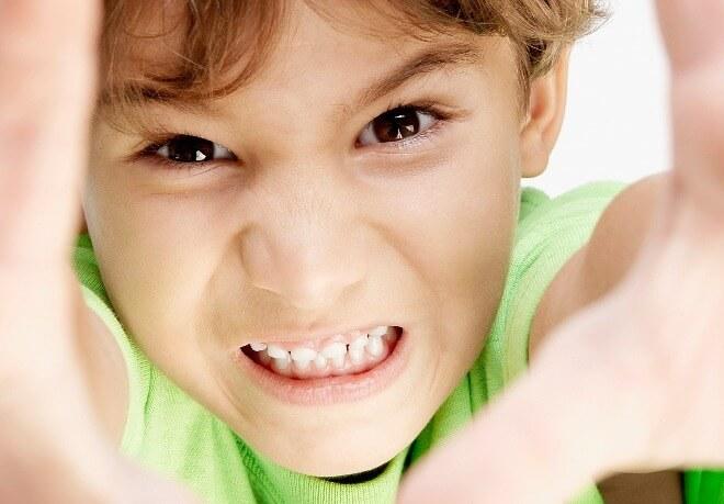 Impulzivnost-kod-djece