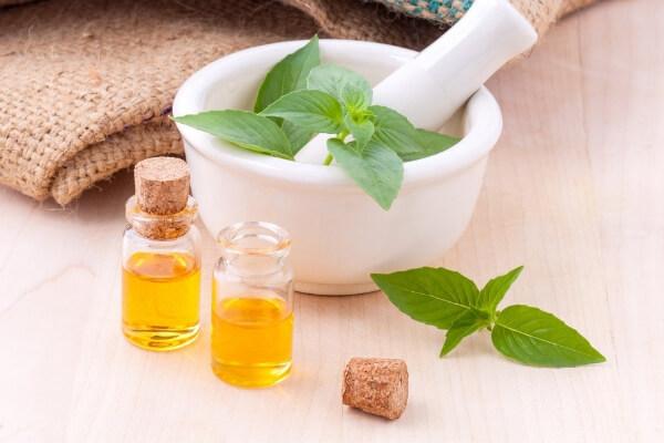 Fagron uljni serumi ulje