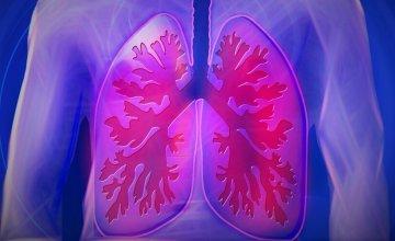 rak karcinom pluca
