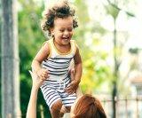 Emocionalni-razvoj-djeteta