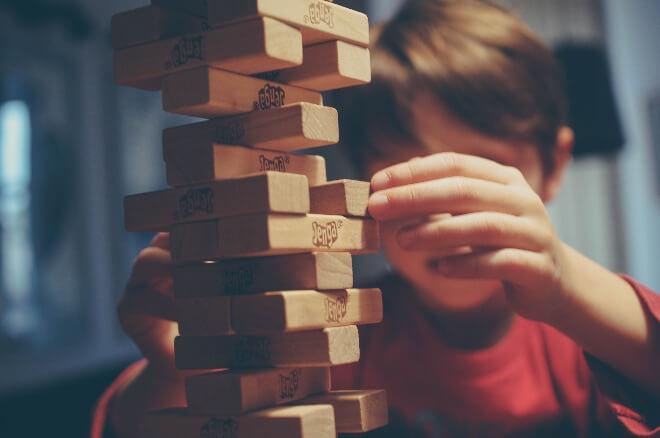 Kreativno-dijete
