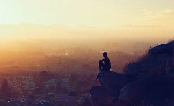 Mindfulness-meditacija