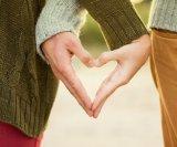 Psihologija-ljubavi