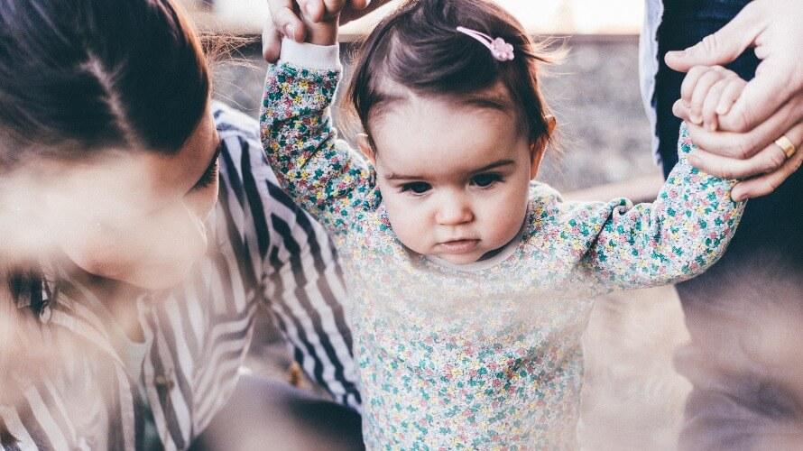 Psihološki-razvoj-djeteta