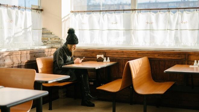 Socijalna-izolacija