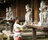 Bali - daleka putovanja