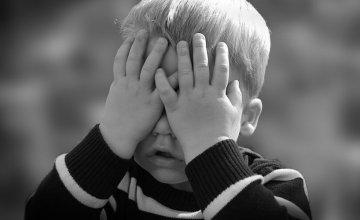 Epilepsija kod djece