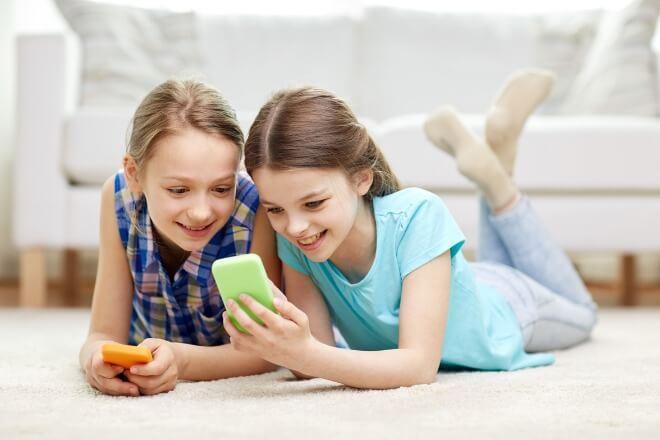 Djeca-i-internet