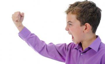 Ispadi-bijesa-kod-starije-djece