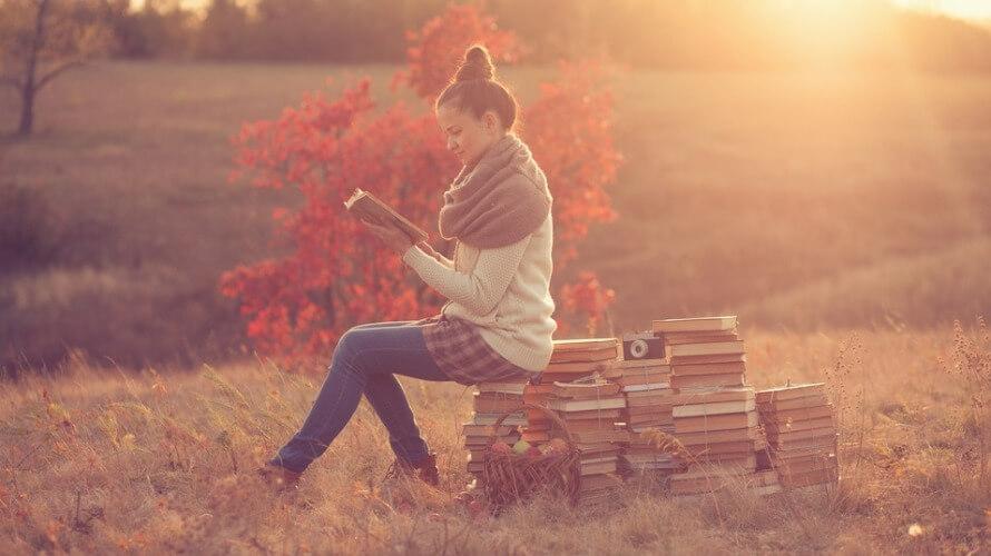 Jeste li introvertirana osoba