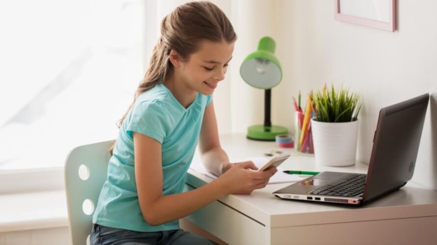 Sigurnost-djece-na-internetu