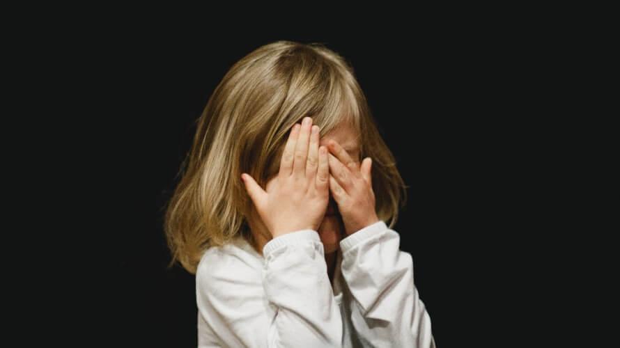 Što kad imate neposlušno dijete