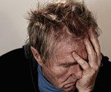 Cluster glavobolja