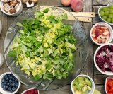 Hranom i meditacijom do duže DNK - dio 2.