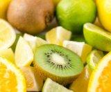 Vitamin C - famozan ili ne baš - dio 1