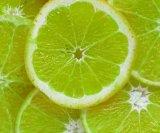 Vitamin C - famozan ili ne baš - dio 2