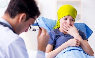 Kako-se-nositi-s-teškom-bolesti-u-obitelji