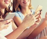 Narcisoidni-poremećaj-ličnosti-na-društvenim-mrežama