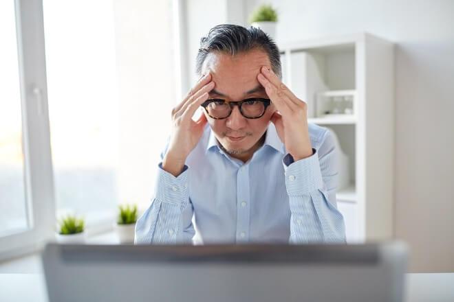 Osoba-pod-stresom