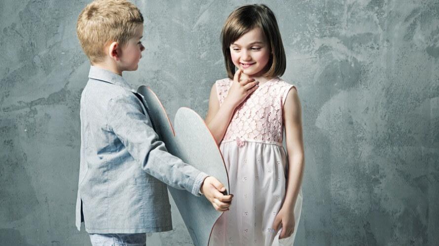 Prosocijalno-ponašanje-kod-djece-predškolske-dobi
