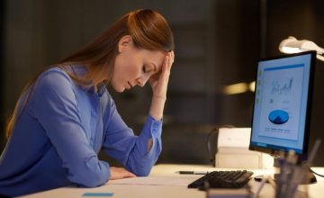 Suočavanje-sa-stresom