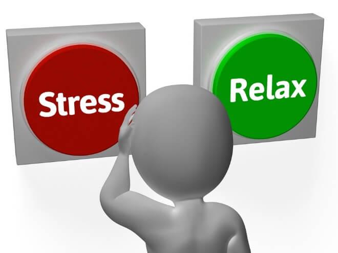 Upravljanje-stresom
