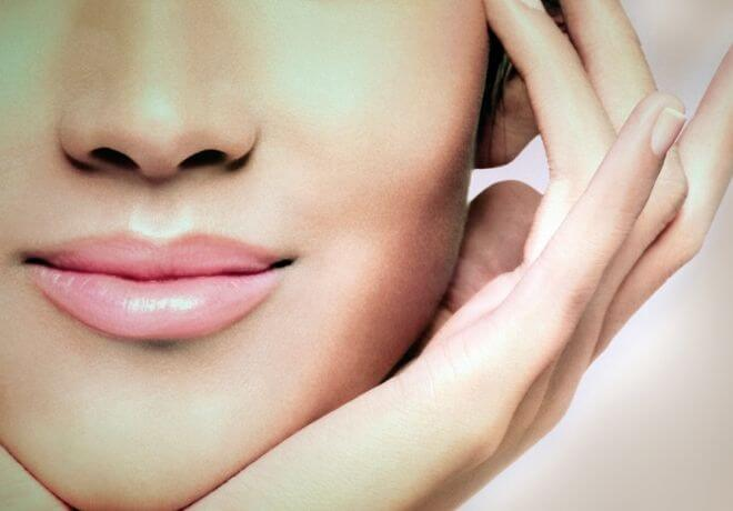 Ducray Melascreen lice