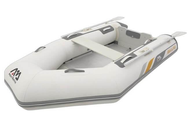 Hervis čamac 1