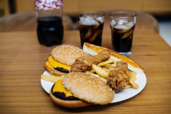 Loš kolesterol