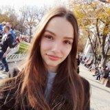Rachel Drbohlav Ollerton