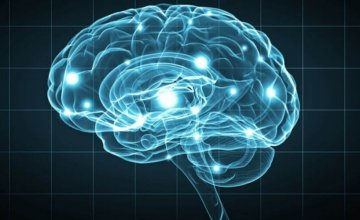 Koja-je-razlika-između-psihijatra-i-psihologa