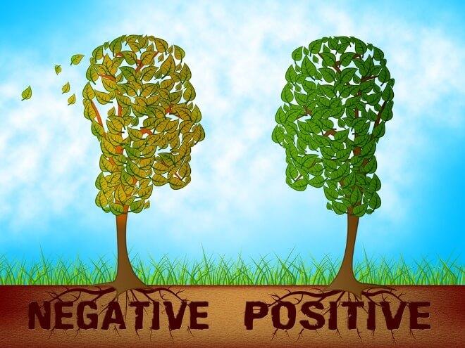 Pesimizam-i-optimizam