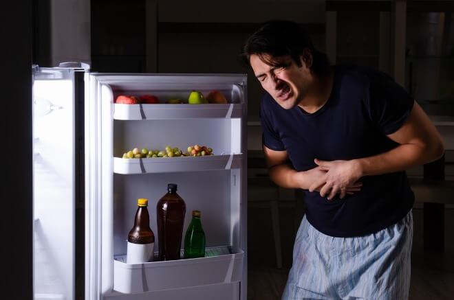 Poremećaj-u-prehrani