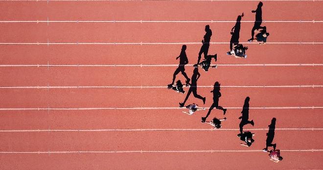 Psihologija-i-sport