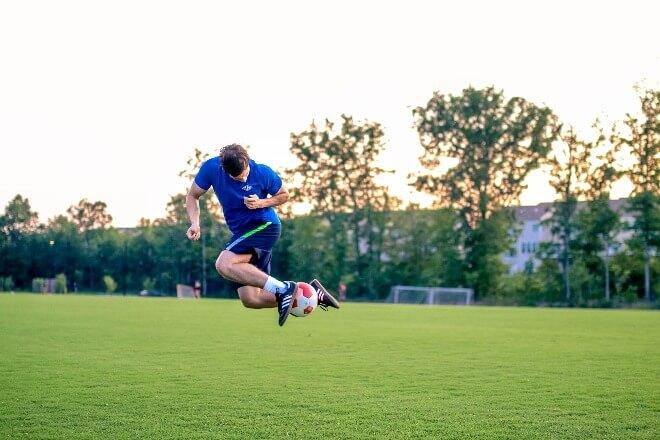 Psihologija-sporta