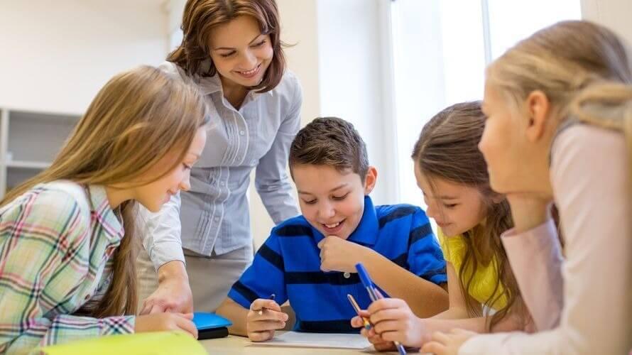 Razlika-između-djece-s-posebnim-potrebama-i-djece-s-teškoćama-u-razvoju
