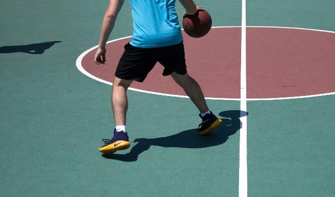 Sportski-psiholozi