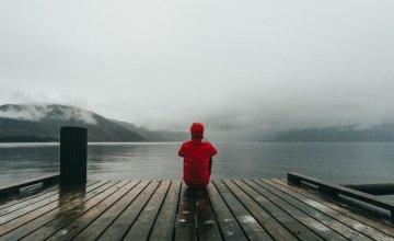 Usamljenost-kod-djece-adolescenata-i-odraslih