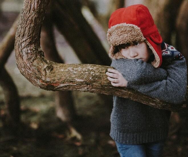 Usamljenost-kod-djece