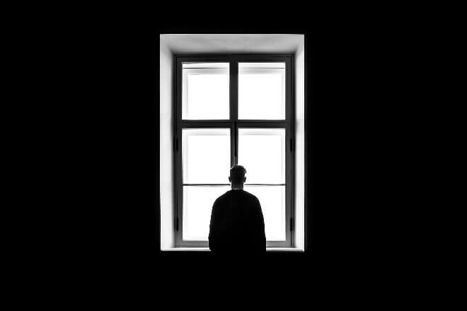 Depresija-u-staračkoj-dobi